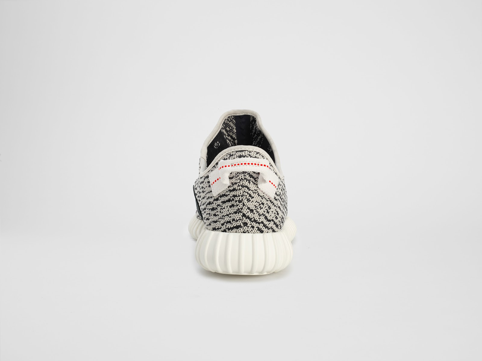 640826a4 By fusing adidas' unparalleled engineering with a timeless aesthetic, the YEEZY  BOOST 350 presents a fearless step into the future of style.