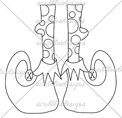 http://buyscribblesdesigns.blogspot.ca/2015/01/880-elfs-boots-2-250.html