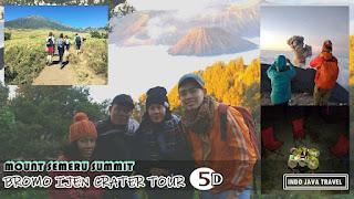 http://www.indojavatravel.com/2018/08/mount-semeru-trekking-bromo-ijen-tour-5.html