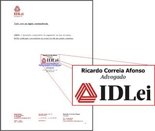 Textusa: The 3rd Big Surprise Ricardo%2Bafonso