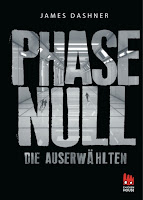 https://www.amazon.de/Phase-Null-Auserwählten-Prequel-Runner-Trilogie/dp/3551520771