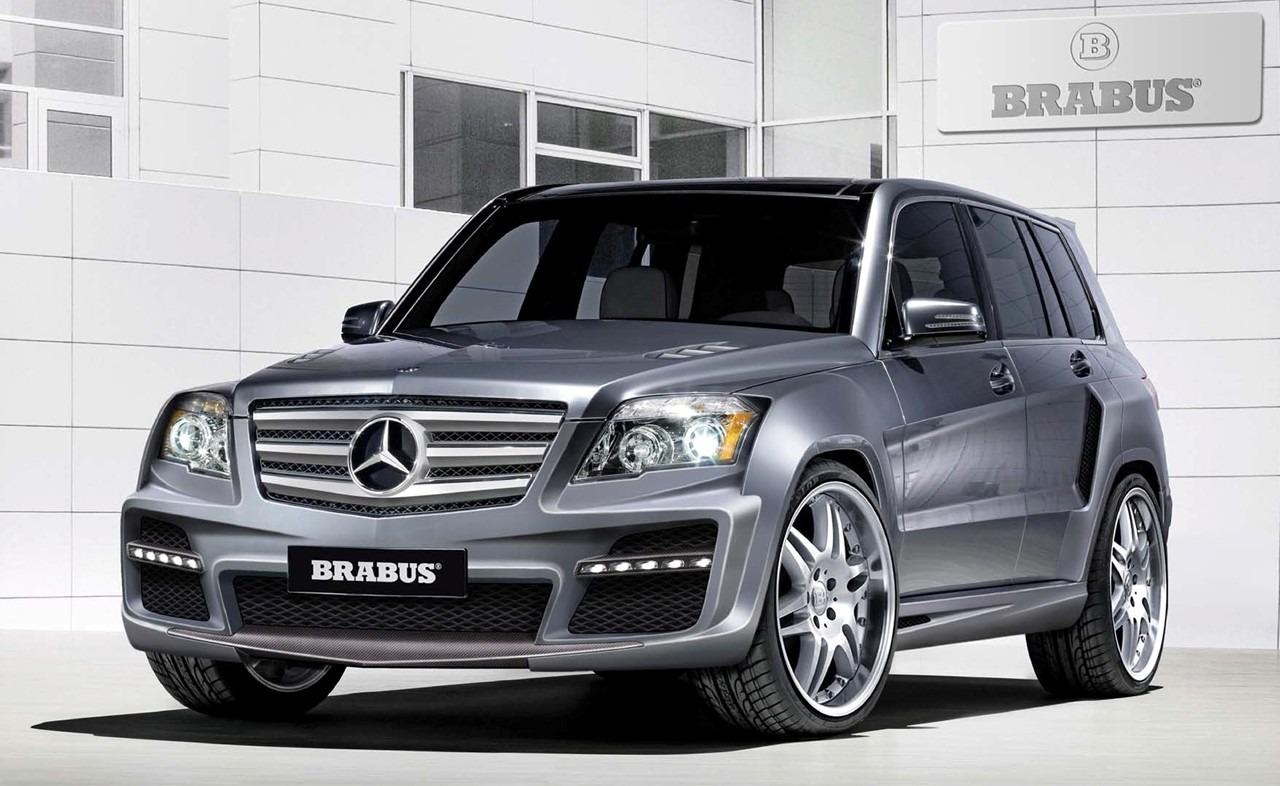 New Cars Design Mercedesbenz Cars