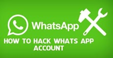 Cara Menyadap WhatsApp Tanpa Ribet, Gampang Kok!!