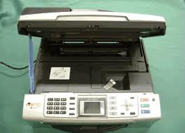 konica 7820 printers service repair manual
