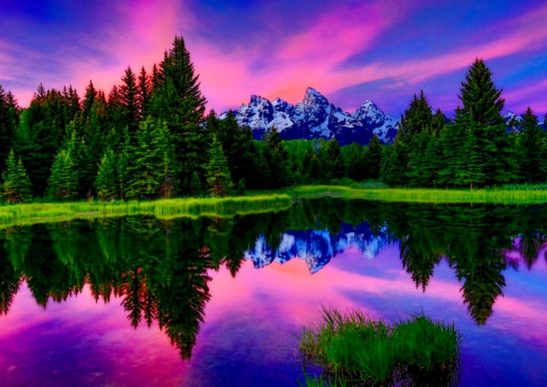 High Resolution Desktop Backgrounds Nature Wallpaper Like