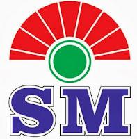 LOKER AUDITOR SM SWALAYAN LUBUKLINGGAU SEPTEMBER 2019