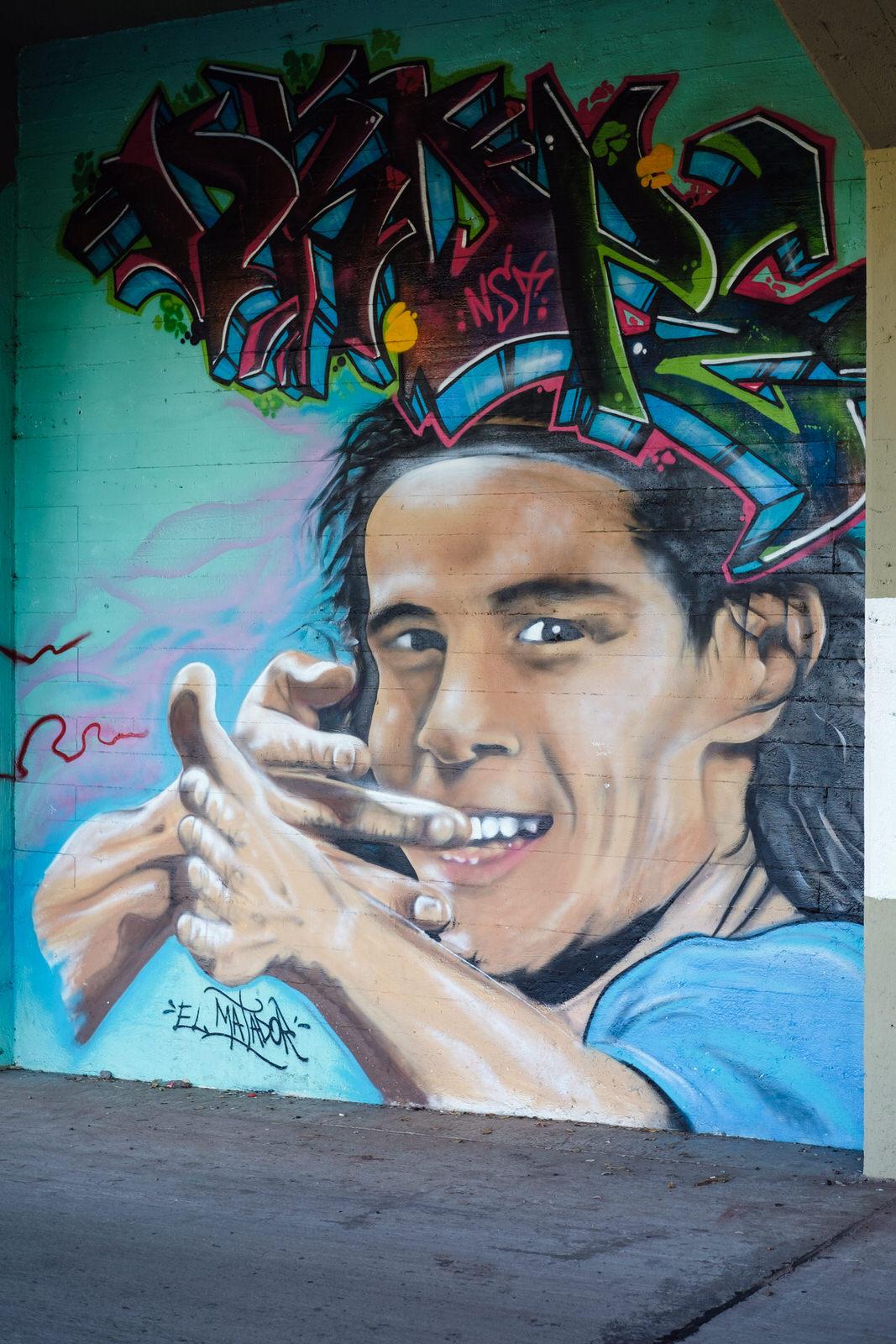 Roteiro em Salto no Uruguai