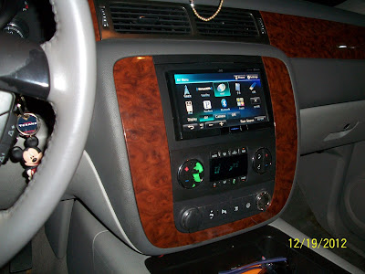 Welcome to IntelliDesign2011: Lexus RX 300,