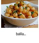 https://www.mniam-mniam.com.pl/2011/02/balila.html