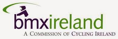 BMX Ireland