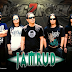 Download Lagu Jamrud Full Album Mp3 Terlengkap