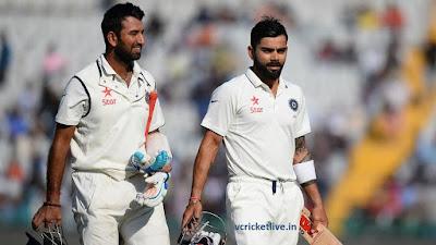 india-vs-australia-4th-test-dharamshala