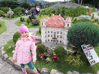 Najlepsze atrakcje Dolnego Śląska, najlepsze atrakcje dla dzieci 2019, dolny Śląsk 2019, atrakcyjne wakacje z dzieckiem