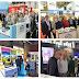 Αυξημένες προσδοκίες για τον τουρισμό της Ηπείρου από τη συμμετοχή της Περιφέρειας σε τέσσερις μεγάλες Διεθνείς Εκθέσεις