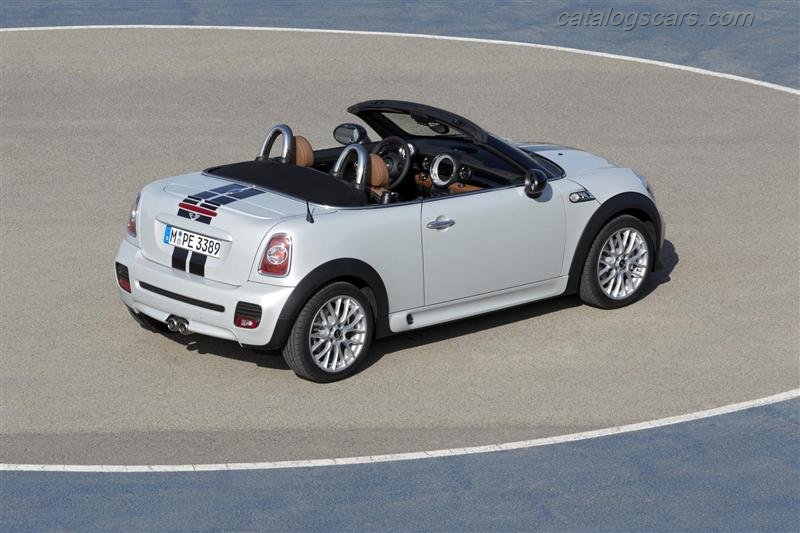 صور سيارة ميني رودستر 2012 - اجمل خلفيات صور عربية ميني رودستر 2012 - MINI Roadster Photos MINI-Roadster-2012-800x600-wallpaper-01-04.jpg