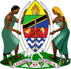 New Government Jobs Dodoma at CHEMBA District Council