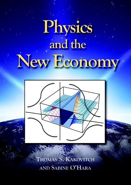 relationship of physics in our environment