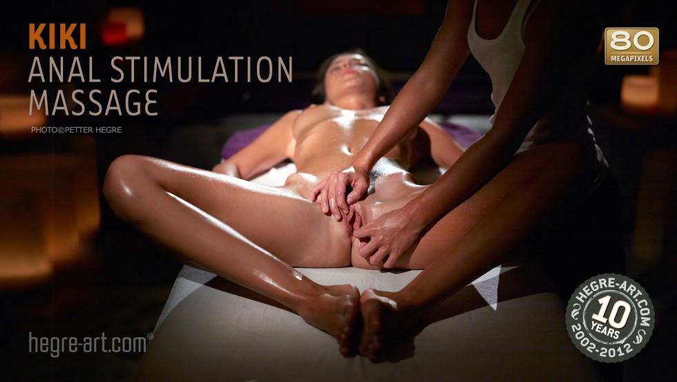 Male Anal Stimulation 42