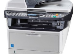 Kyocera FS-C5100DN KX Printer Drivers Download (2019)