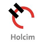 Lowongan Terbaru PT Holcim Indonesia