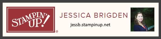 jessb.stampinup.net