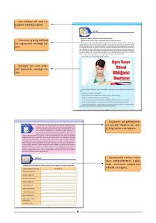 Psikoloji Ders Kitabı Cevapları Tekno Artı Yayınları Sayfa 9