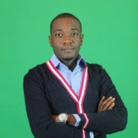 CEO of TStv Africa