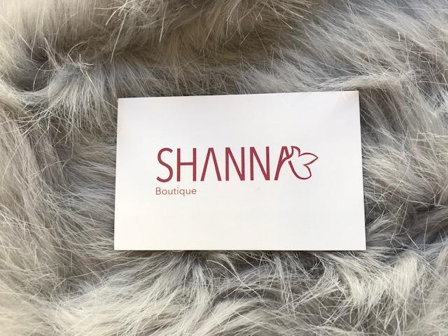O Natal está aí à porta armazém de ideias ilimitada shana boutique