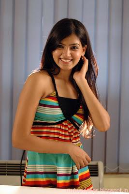 50 Beautiful Photos Of Samantha Ruth Prabhu Forever Sunny Leone Sapna Free Porn Download