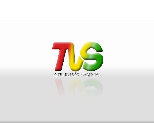 Profissionais da RTP formam colegas da TVS
