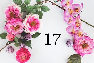 dzień urodzenia 17, znaczenie, numerologia, horoskop, 17
