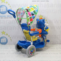 blue_tom_baby_royal_tricycle