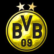 ACCESORIOS: Pack Borussia Dortmund 2013/2014