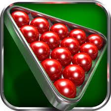 international snooker pro hd 1.11 full apk