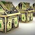 Advertencias para no caer en una crisis hipotecaria con la nueva Ley de Mercados de Capitales