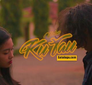 Download Lagu SMVLL Souljah  Sudah Sudahlah Mp3 Versi Reggae, Mantab Coy
