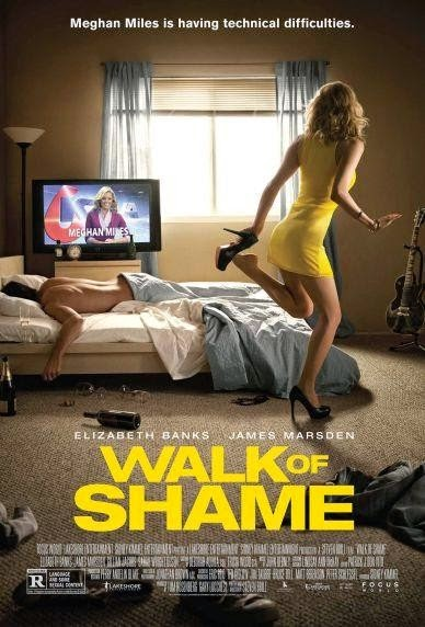 Watch Walk of Shame Putlocker Online Free Full Download