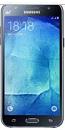 harga HP Samsung Galaxy J5 terbaru
