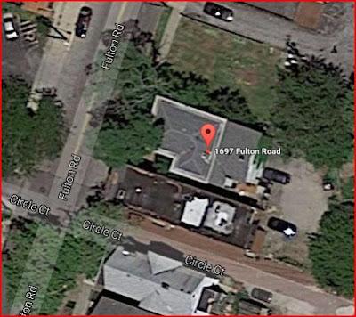 Alexander Nagy lived at 1697 Fulton Rd, Cleveland, OH 44113
