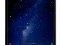 Xiaomi Mi Max 2 PC Suite for Windows