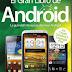 (Android) El gran libro de Android: La guía definitiva para dominar Android