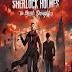 تحميل لعبة Sherlock Holmes: The Devil's Daughter Free Download