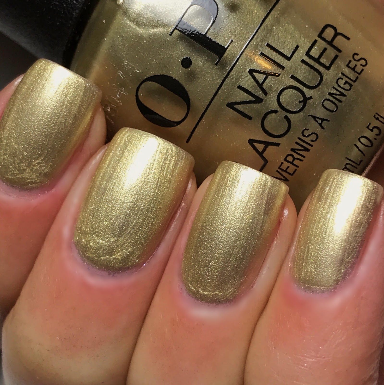 Love OPI, XOXO Swatches (Holiday 2017)   Swatches by an OPI Addict