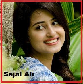 Sanam Chaudhry Daughter