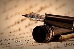 Contoh Surat Resmi Dalam Bahasa Inggris Yang Baik Dan Benar