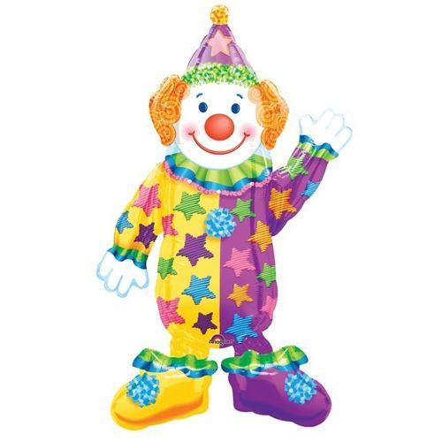 harf folyo balon,folyo balon toptan,folyo balon nasıl şişirilir,folyo balon fiyatları,folyo balon gittigidiyor,sayı folyo balon,kalp folyo balon,toptan folyo balon satışı