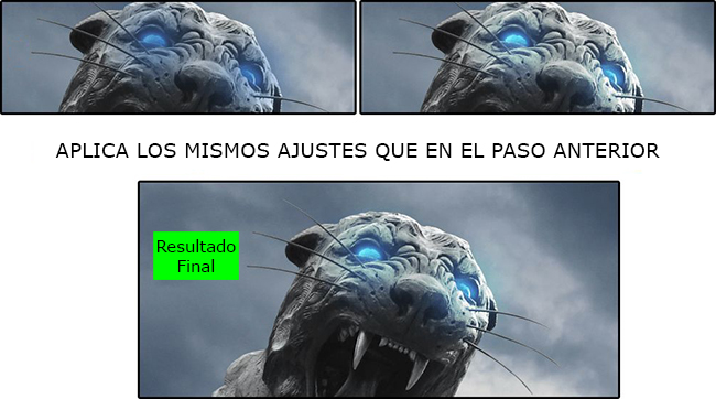 Tutorial_de_Photoshop_Tigre_de_Piedra_en_Llamas_by_Saltaalavista_Blog_Paso_20