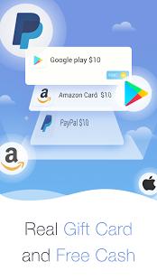 Ganhe dólares Com seu Smartphone