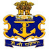 Recruitment in Indian Navy Sportsmen Jobs March 2016