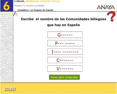 http://www.ceiploreto.es/sugerencias/A_2/repositorio/0/56/html/datos/01_Lengua/act/U15/1503.htm